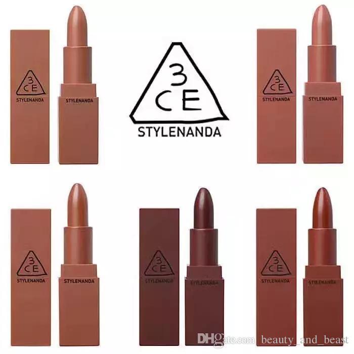 NEW Brand new Cosmetics makeup Rouge lipstick lip stick