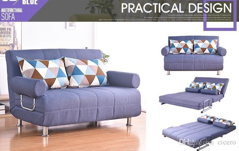 Colors Folding Chair Folding Bed Sofa Bed Living Room Furniture Folding  Furniture Folding Sofa Living Furniture Online With $363.55/Piece On  Cicerou0027s Store ...