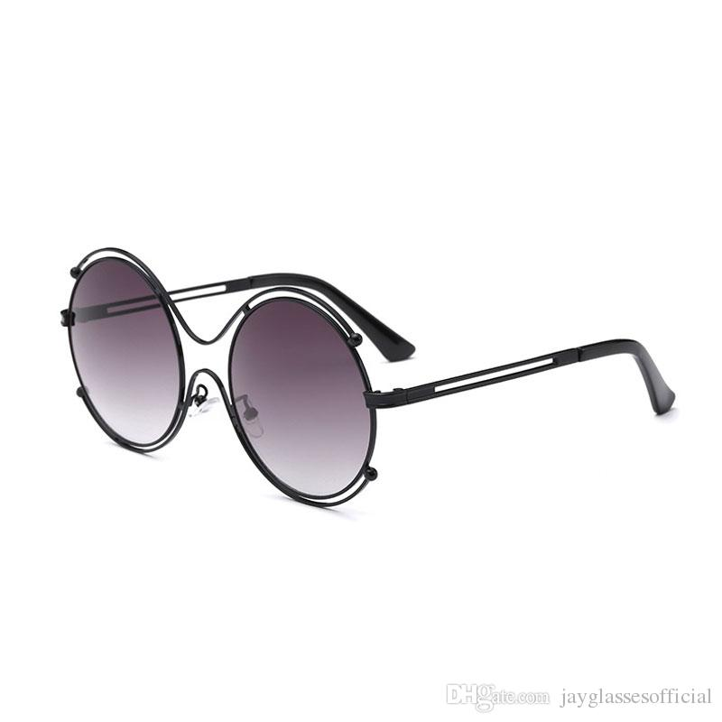 77fecbeb9 Cheap Wholesale Rimless Vintage Sunglasses Best Vintage Sunglasses Styles  for Men