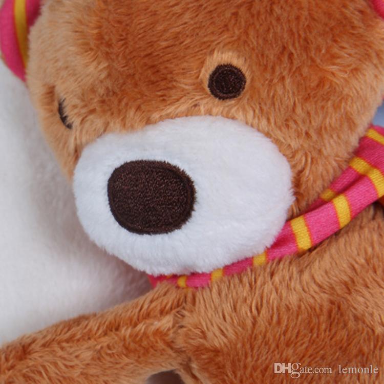 Recém-nascido Bonito Da Lua Da Estrela Do Torno Do Carrinho De Criança Tornozelo Pendurado Babyplay Bebê Chocalhos Infantis Brinquedos