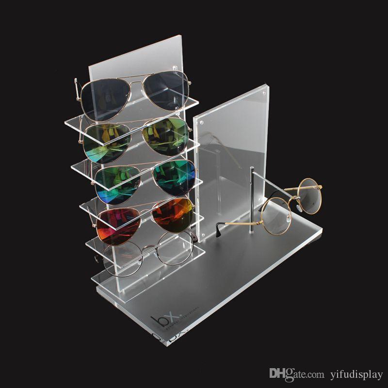 7e30c8d9c0a0 Wholesale Sunglasses Display Racks - Bitterroot Public Library