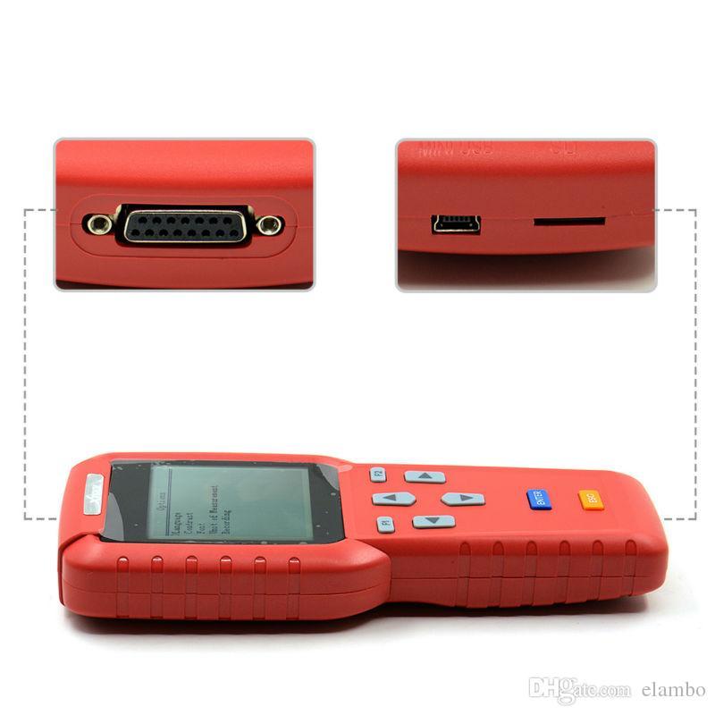 Orijinal OBDSTAR X-100 x100 PRO Oto Anahtar Programcı C + D + E dahil EEPROM adaptörü için IMMO + Kilometre Sayacı + OBD + EEPROM DHL ücretsiz