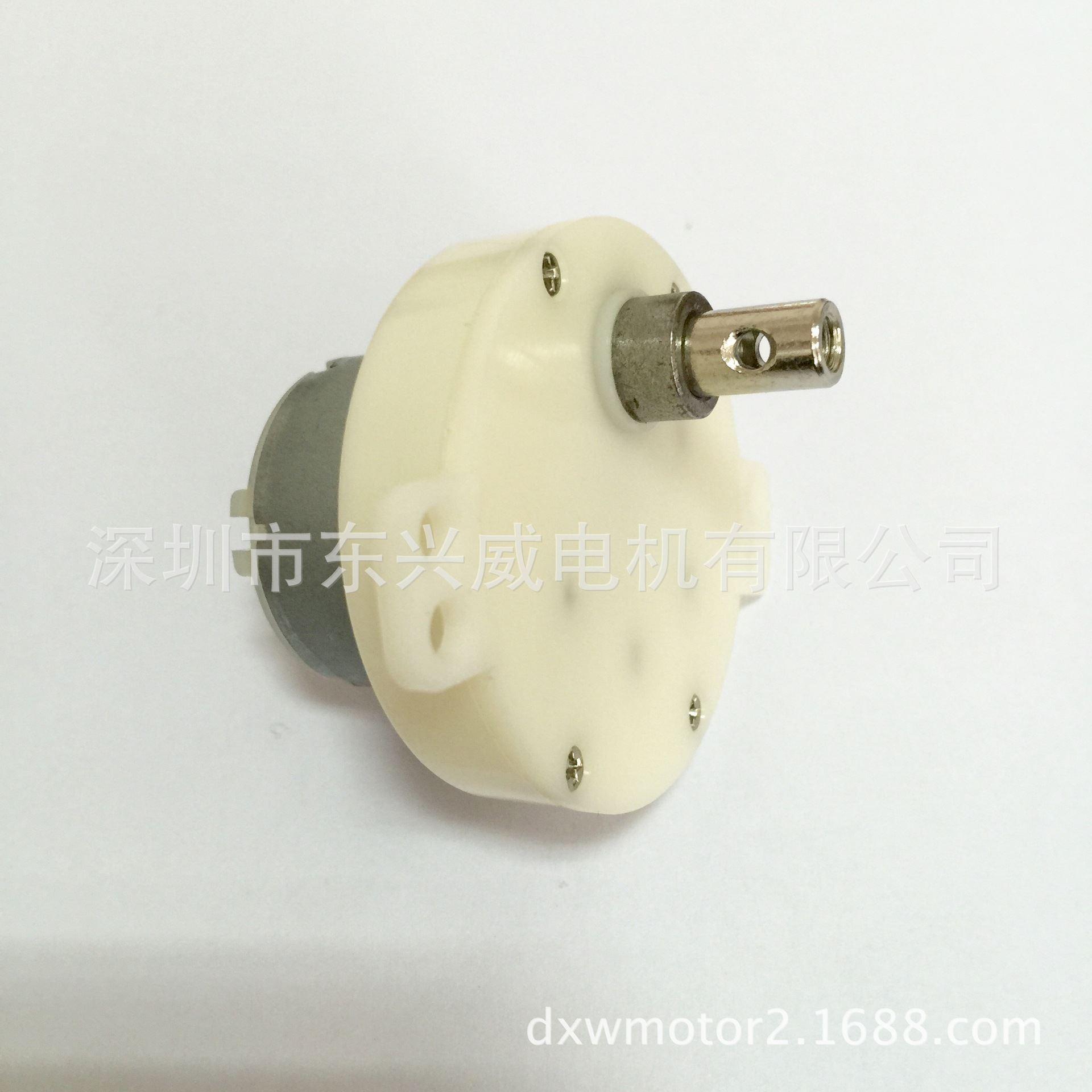 2018 stage lighting small fan motor js50 dc motor micro for Small dc fan motor