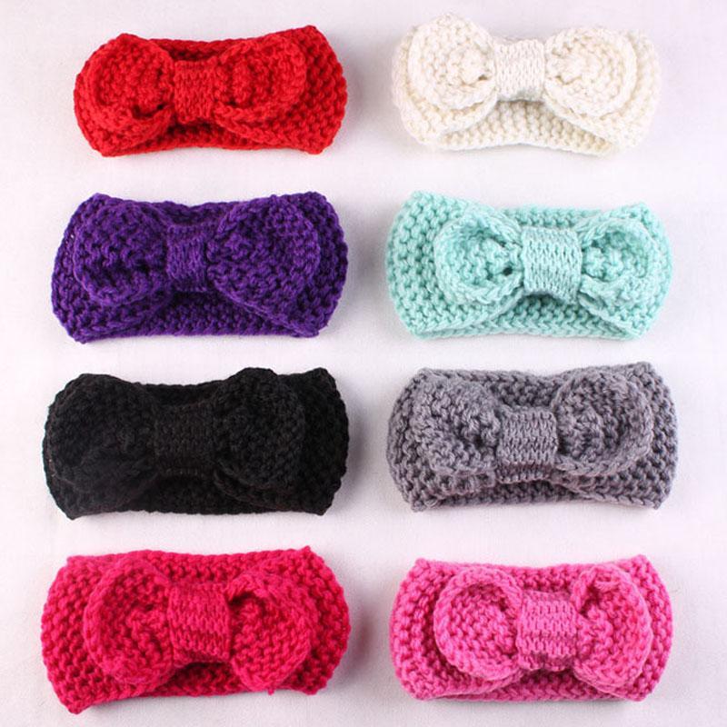 купить оптом младенца способа вязания вязания крючком Turban