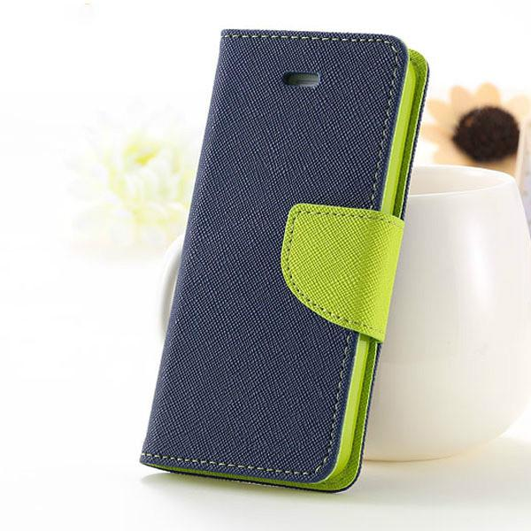 147cc447724 Phone Case For IPhone 6 6S 7 Plus Cover Wallet Stand Flip Leather ...