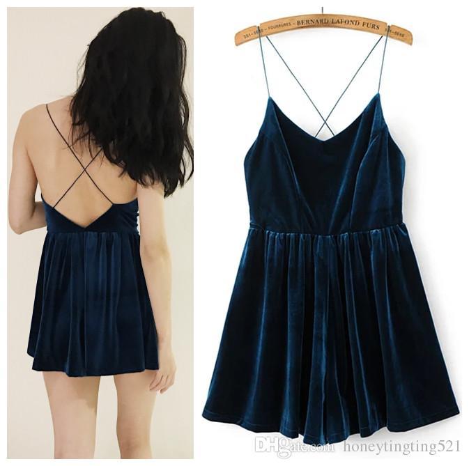 66f81d4ab6 Cheap Spaghetti Strap Tulle Skirt Best Spaghetti Strap Satin Nightgowns
