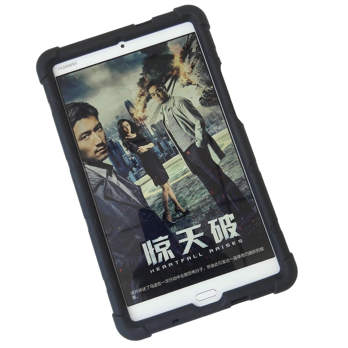 custodia tablet huawei m3
