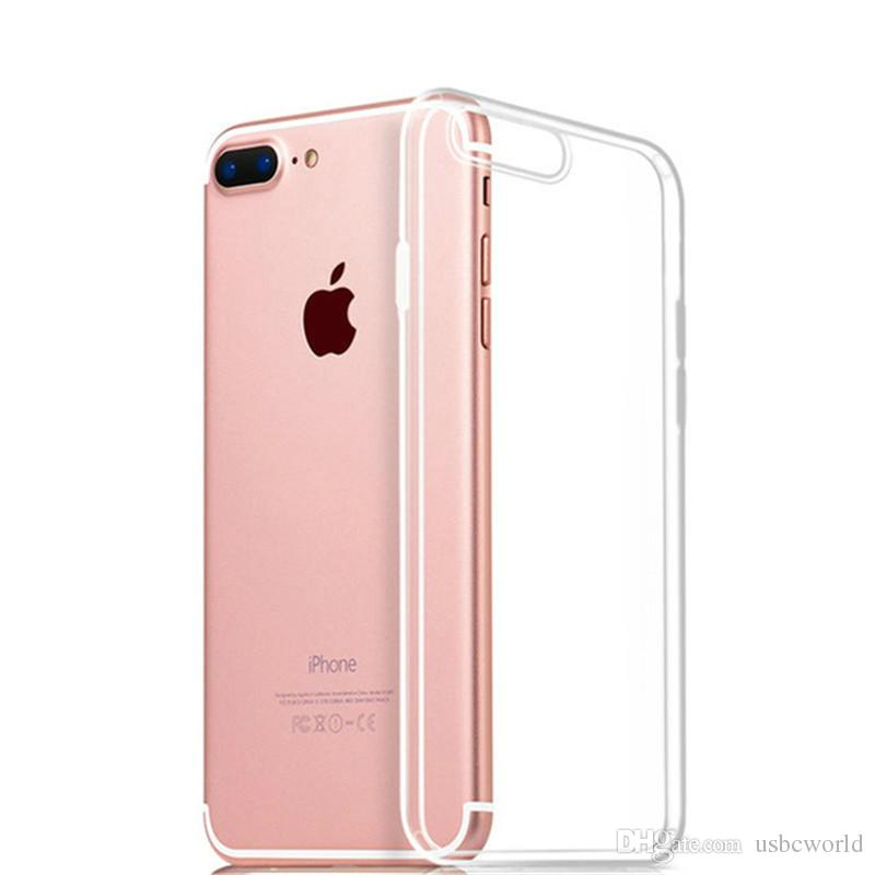 Iphone S Plastic Case