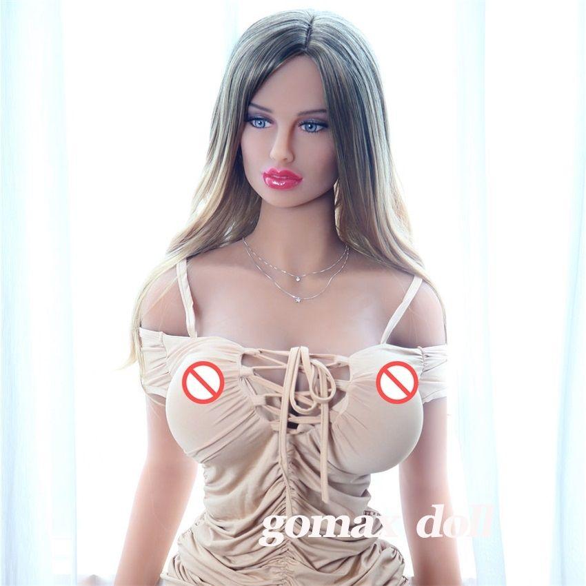 European sex toys HECHO SEMEJANTE
