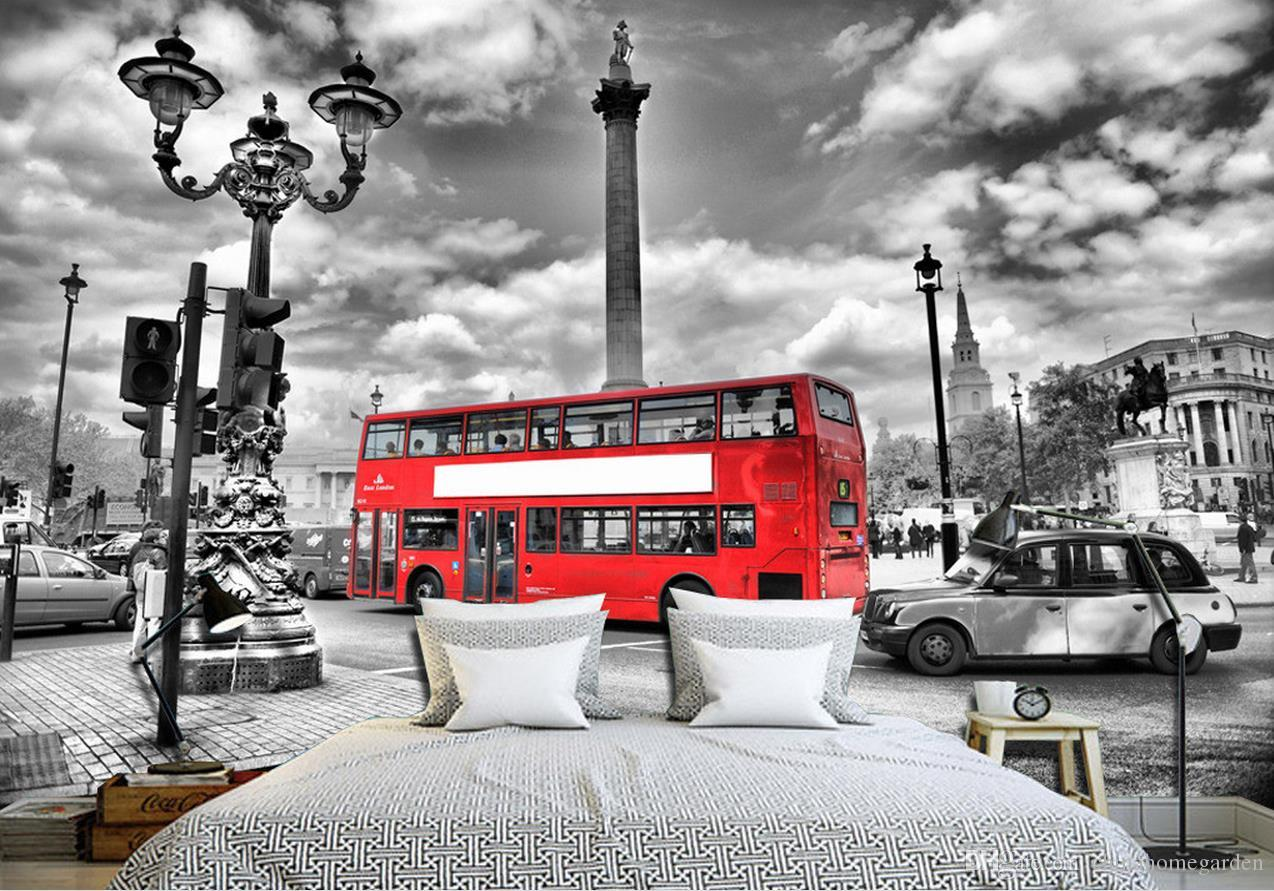 London street black and white art tv wall mural 3d wallpaper 3d london street black and white art tv wall mural 3d wallpaper 3d wall papers for tv backdrop wallpaper hd i wallpaper hd images from chinahomegarden amipublicfo Choice Image