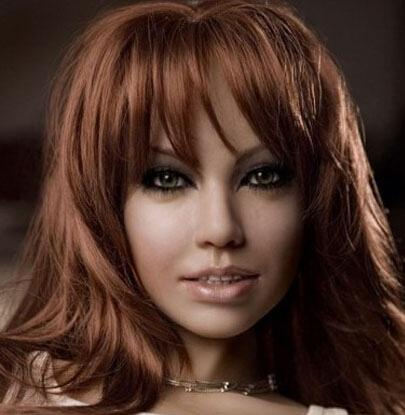 Sex Producten Sex Doll Real Mannen Love Dolls Drop Ship Doll Fabrikant Chinese Distributeur Gratis Geschenken, Sex Producten