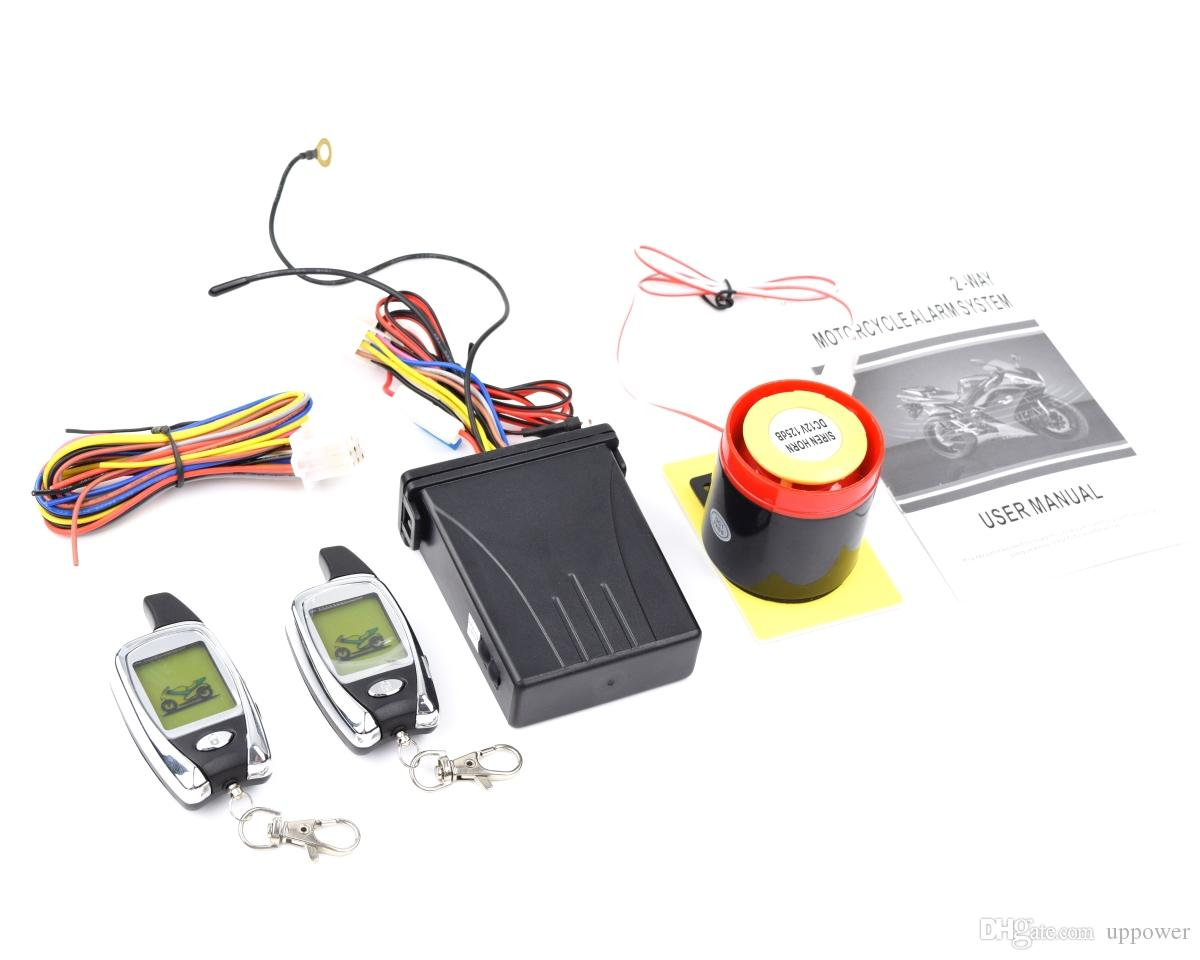 Car Alarm Wiring Diagrams Freeautomechanic additionally Tom36 additionally Excalibur Remote Start Wiring Diagram together with Spy 5000m Car Alarm Wiring Diagram moreover Austin Healey Wiring Diagrams. on excalibur wiring diagrams