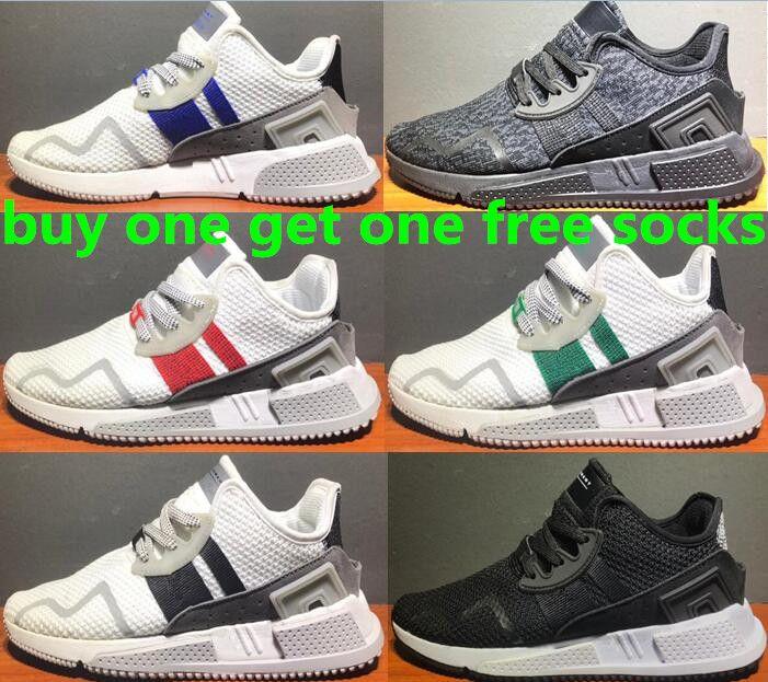 Limited Edition Air Jordan 5 Olympic Gold Medal Men Shoes Black Gold  136027033