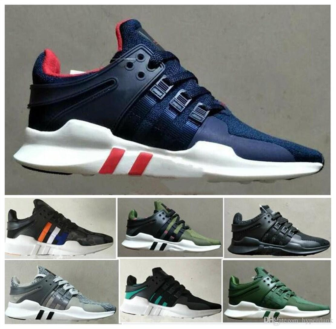 2017 COOL  Men's Casual High Top Sport Sneakers Athletic Running Shoes HOT SELL