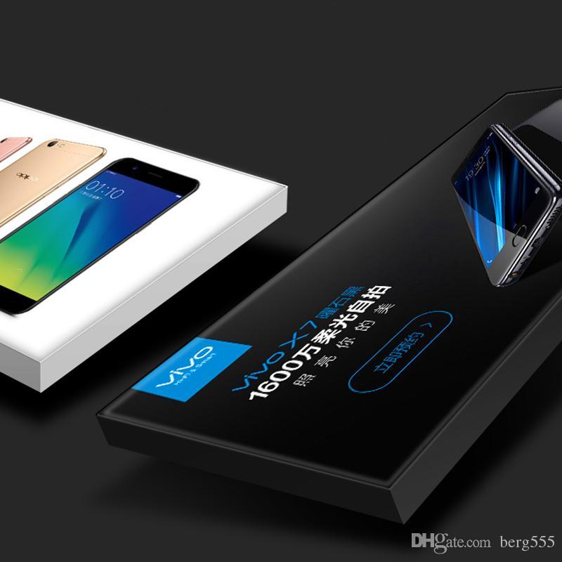 120*200cm Frameless LED Back-Lit Fabric Light Box Display with Backlit Light Panels UV Printing Film Graphic Protective Wooden Case