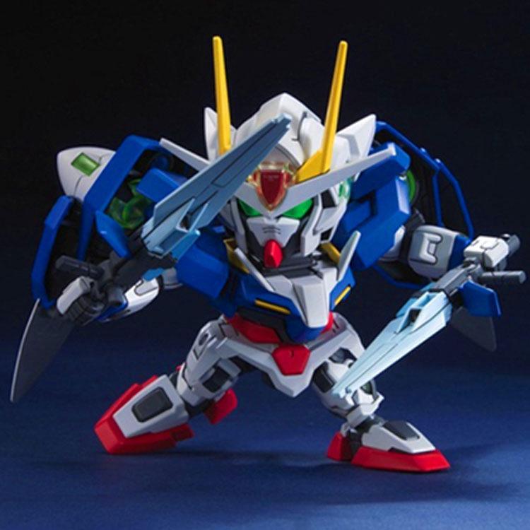 Gundam Toys For Sale
