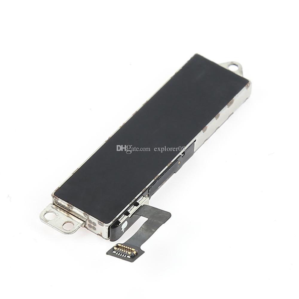 OEM For iPhone 7 7G Vibrator Vibrador Motor Module 4.7 Inch Vibrations Vibration Vibra Alarm Mobile Phone Flex Cable Replacement Spare Part