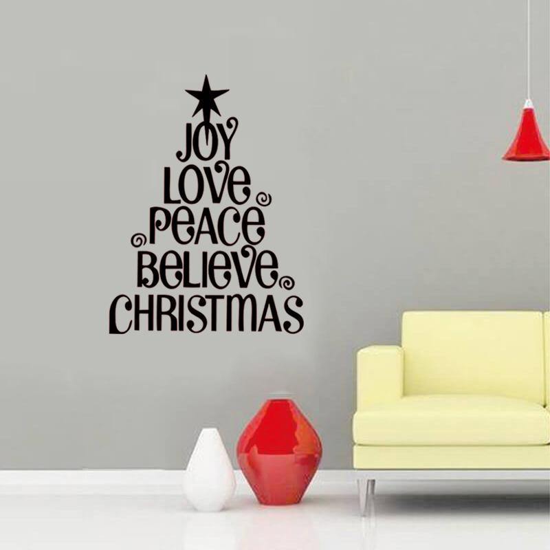 Großhandel Neue Art Bliere Weihnachten Frohes Neues Jahr Baum ...