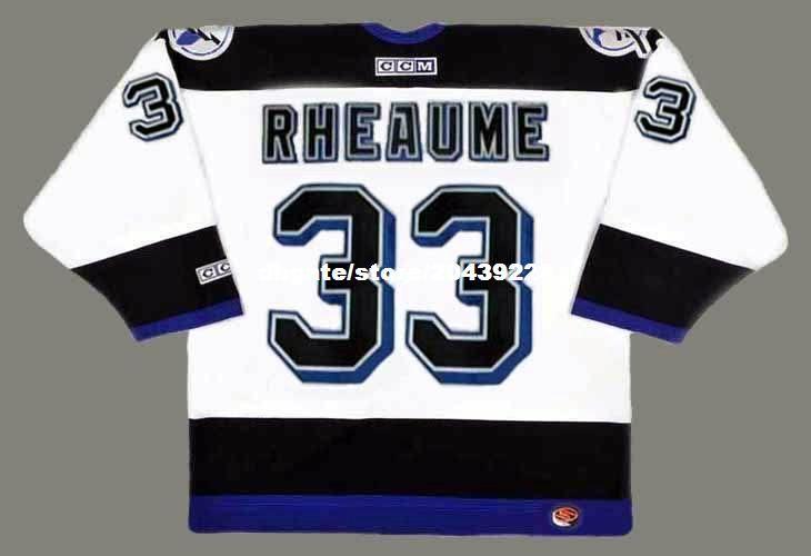 Rheaume