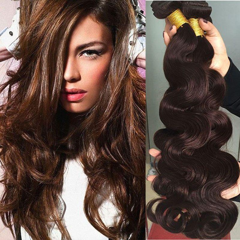 2018 fashionkey synthetic hair weave bundles color honey blonde see larger image pmusecretfo Images