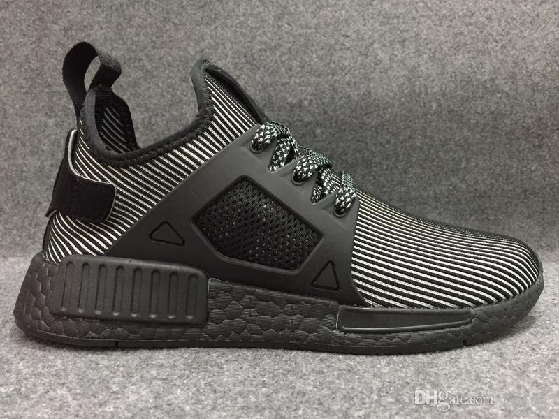 Men Boost NMD XR1 adidas US