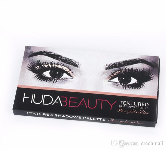The latest trend of fashion color full range of eye shadow pearl matte metal eye shadow discs new product explosion