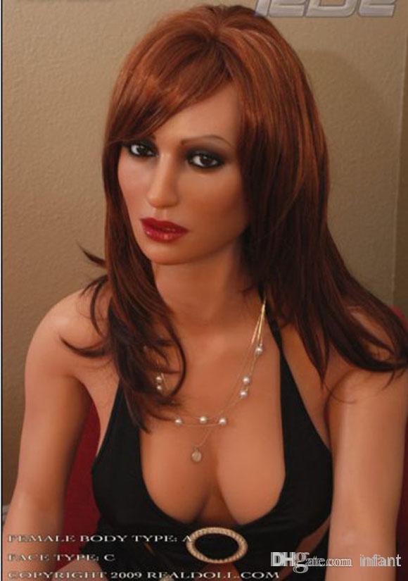 Boneca sexual 100% boneca sexual de silicone / bonecas sexuais / produtos do sexo / boneca sexual inflável, brinquedos sexuais para homens, 2014 best-seller