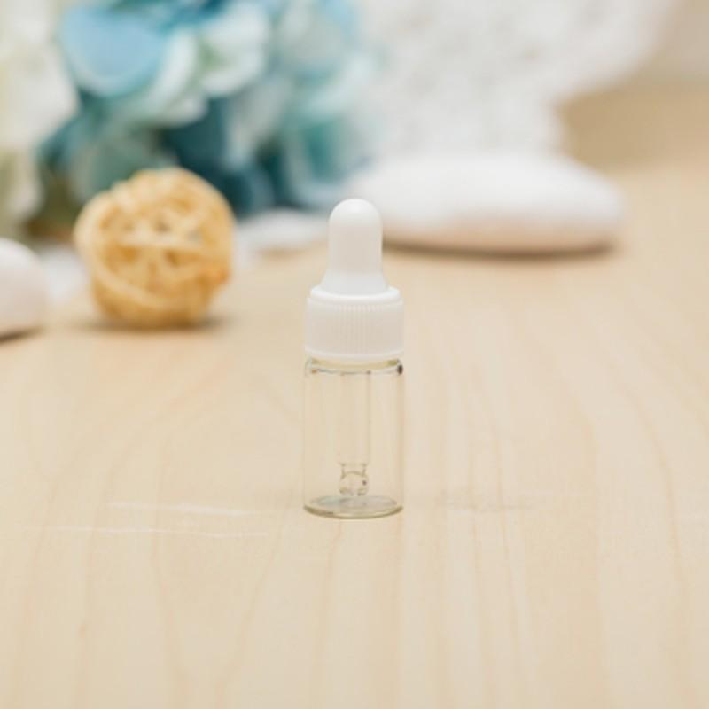 2 3 5 мл мини Янтарное стекло эфирное масло капельницы бутылки многоразового использования пустые глазные капельницы духи косметическая жидкость лосьон образец контейнер для хранения