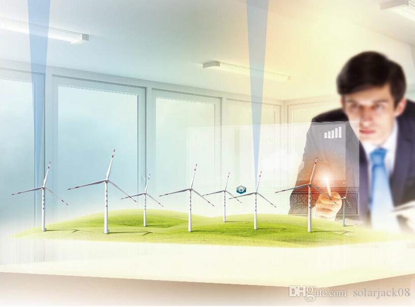 2017 year very hot sale ,10MW wind turbine,wind generator energy wind turbine residential AC On Grid High Performance Wind power system