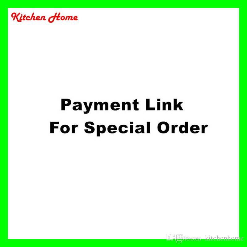 Payment Link For Special Order