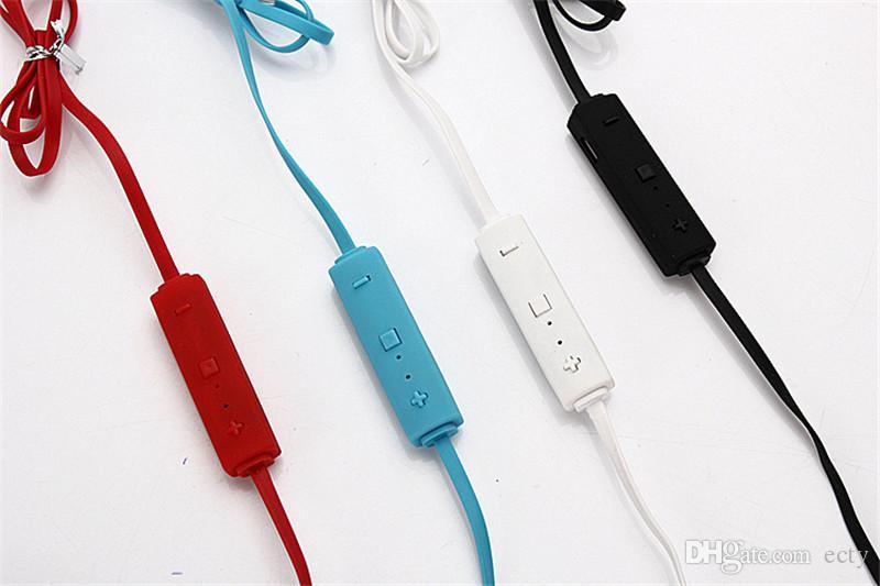 Универсальный BT-1 bt1 тур Bluetooth наушники Спорт работает стерео наушники беспроводной шейный ремешок гарнитура наушники с микрофоном MP3
