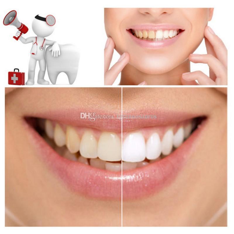 100% натуральный органический активированный уголь натуральный отбеливающий порошок для зубов удалить дым чай кофе желтые пятна неприятный запах изо рта уход за полостью рта 30 г / бутылка