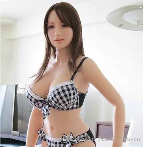 Nude girl prison guard sex position