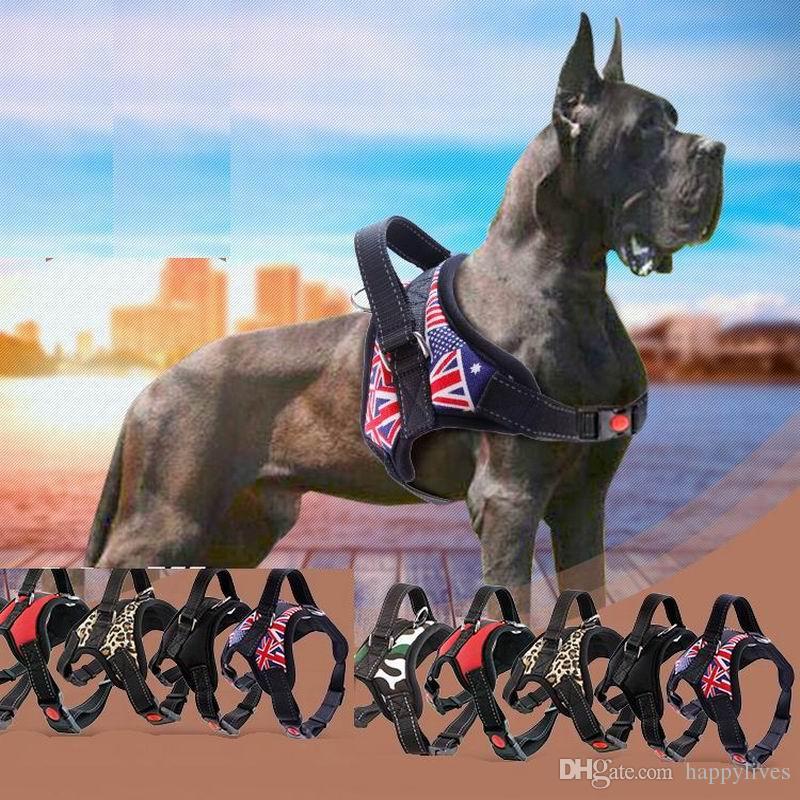 Dog Car Harness >> Adjustable Car Safety Pet Dog Seat Belt Puppy Pet Dog Car Harness And Seatbelt Clip Lead Safety For Dogs Travel