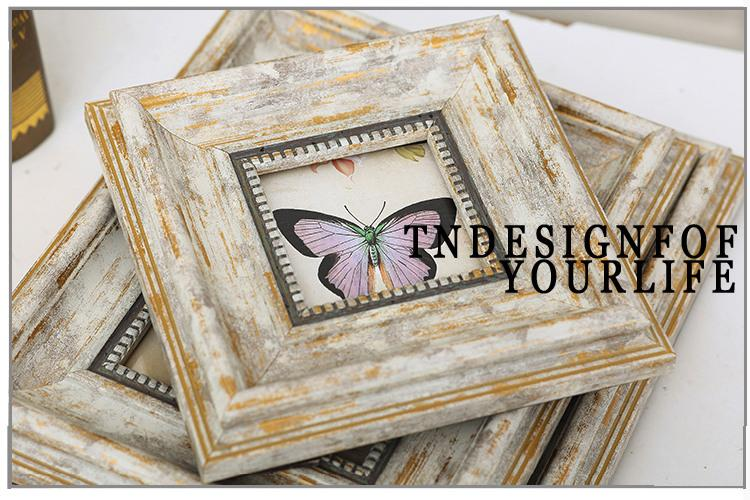 1 шт Desktop настольная рамка Декор Фоторамки Главная Декор стены Фото Album Art Picture Самый лучший подарок для дня рождения фоторамок
