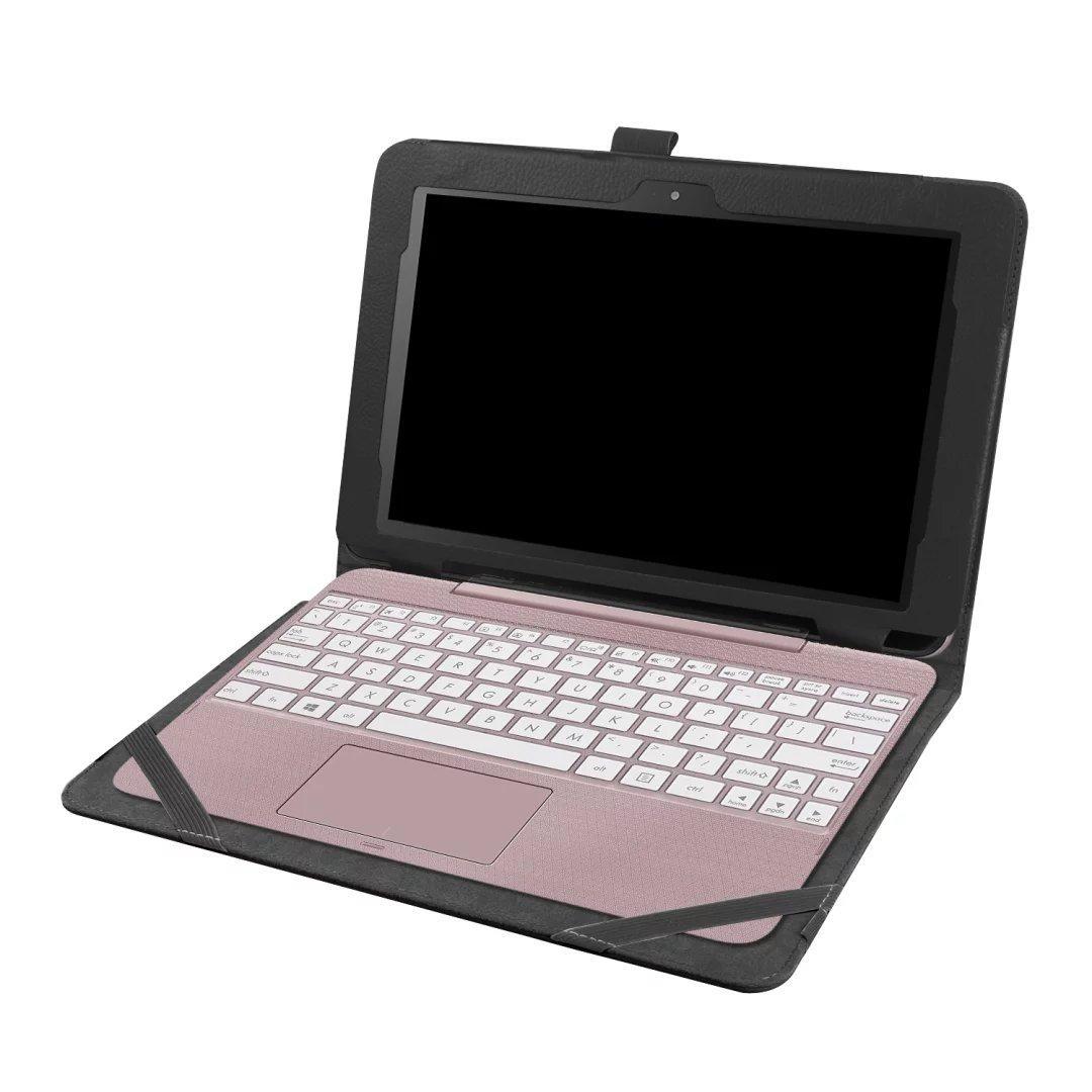 For Lenovo Miix 320 Yoga Book Yogabook 10 1 A12 Asus
