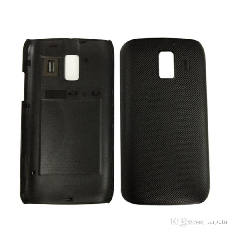 Factory Mould Mobile Phone Housing For Huawei Fusion 2 U8665 Battery Back Cover Door