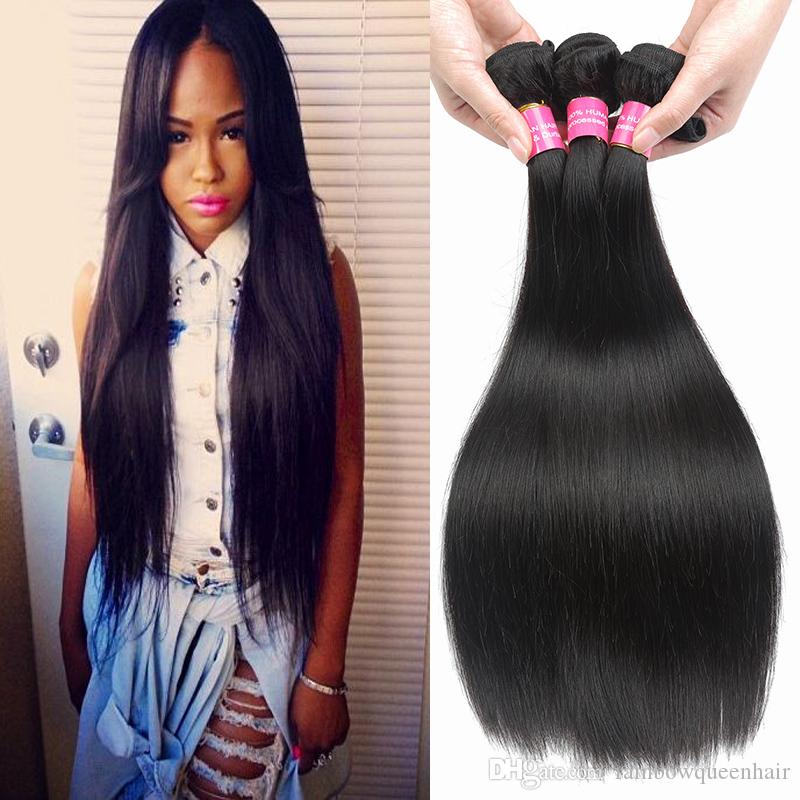 Cheap rainbow queen human hair extensions straight hair weaves cheap rainbow queen human hair extensions straight hair weaves cheap brazilian virgin human hair bundles 1b color unprocessed brazilian bundles good cheap pmusecretfo Image collections