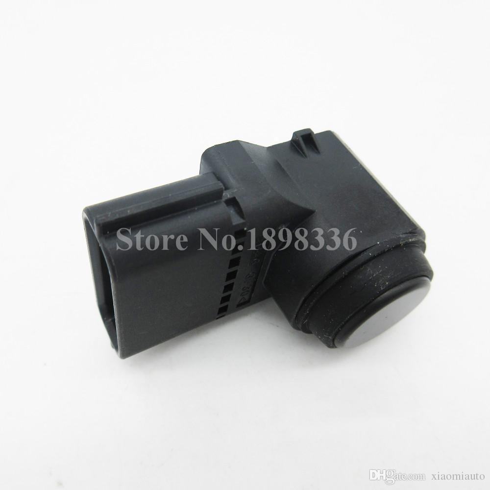 4 mt006hcd radar de estacionamento reverso do sensor pdc para hyundai kia 00121 690418 SW 0590 HW ACD 11/04/18
