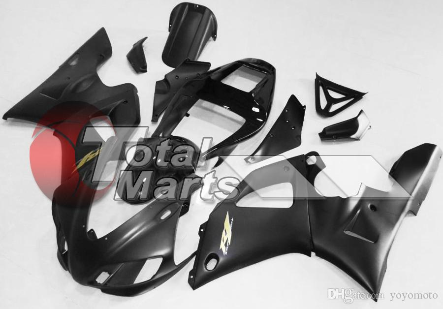 Carenado Para Yamaha YZF R1 YZF-R1 YZFR1 98 99 1998 1999 Inyección Blanco fd8110, fd8111, fd8112, fd8113, fd8114, fd8116, fd8118, fd8120, fd8121, fd8126