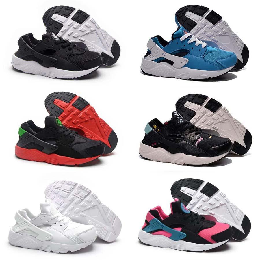 boys huarache cheap