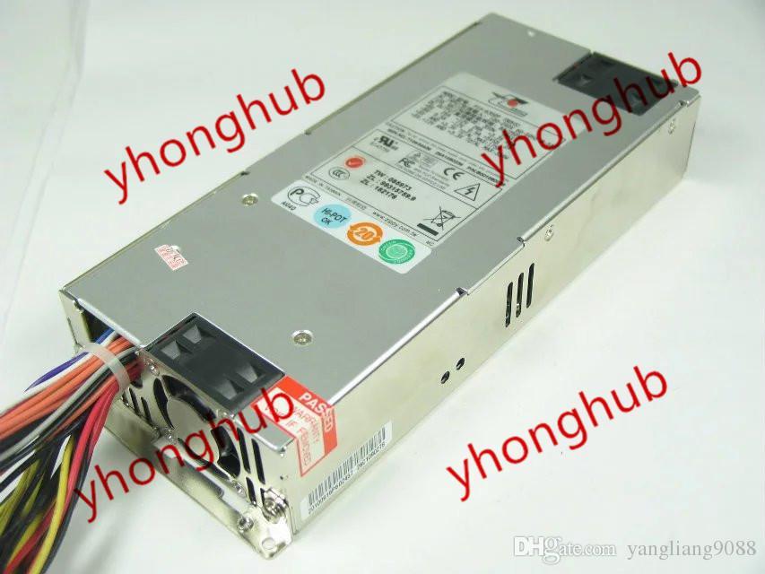 For EMACS P1H 6350P Server Power Supply 350W 1U PSU Sever Computer B001080036 100 240V 8 5A 60 50Hz 12v Usb