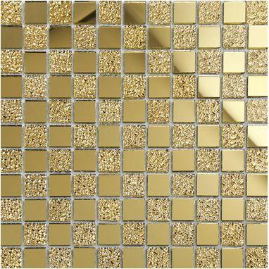 Acquista Piastrelle A Mosaico In Vetro Lucido, Piastrelle Arredo ...