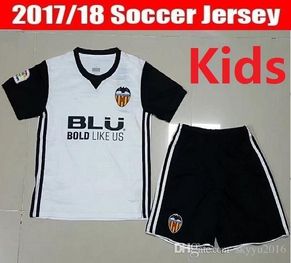 sudadera Valencia CF niños