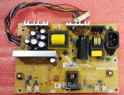 Nuovo alimentatore LCD originale scheda di alimentazione LT22519 715T2783 715T2783-2-2 715T2783-1-2