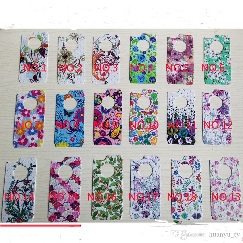 Painting Bling Crystal Cases For ZTE N9560/Blade Force /Samsung J7 2017/S8/S8 PLUS Silicone+ PC Dirt-resistant Shockproof Cell Phone Case
