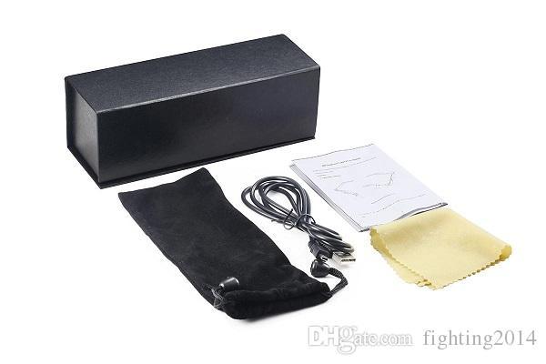 Sunglasses camera Full HD 1080P Glasses Eyewear DVR pinhole camera audio video recorder mini camcorder Sports DV
