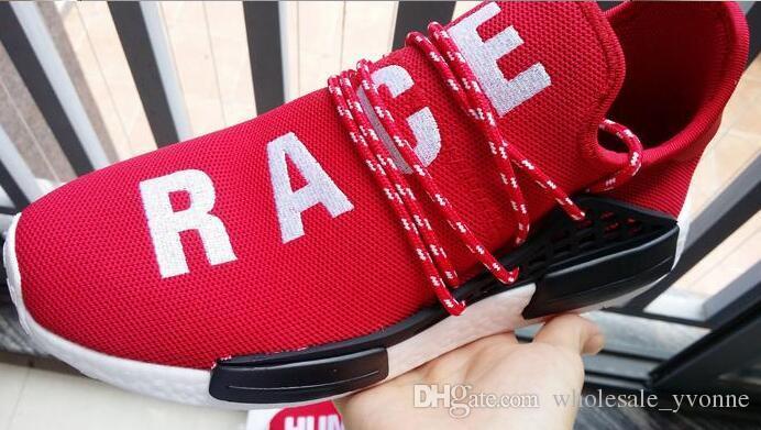 Adidas NMD_C1 TR Chukka Trail S81834 Negro/Bronceado/Negro