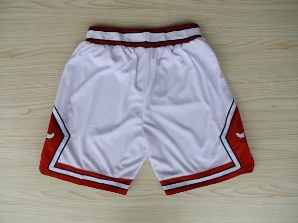 Şort erkek Şort Yeni Nefes Sweatpants Takımları Klasik Spor Giyim Işlemeli Logolar Ucuz Spor Gömlek Giymek, Ücretsiz Kargo 13