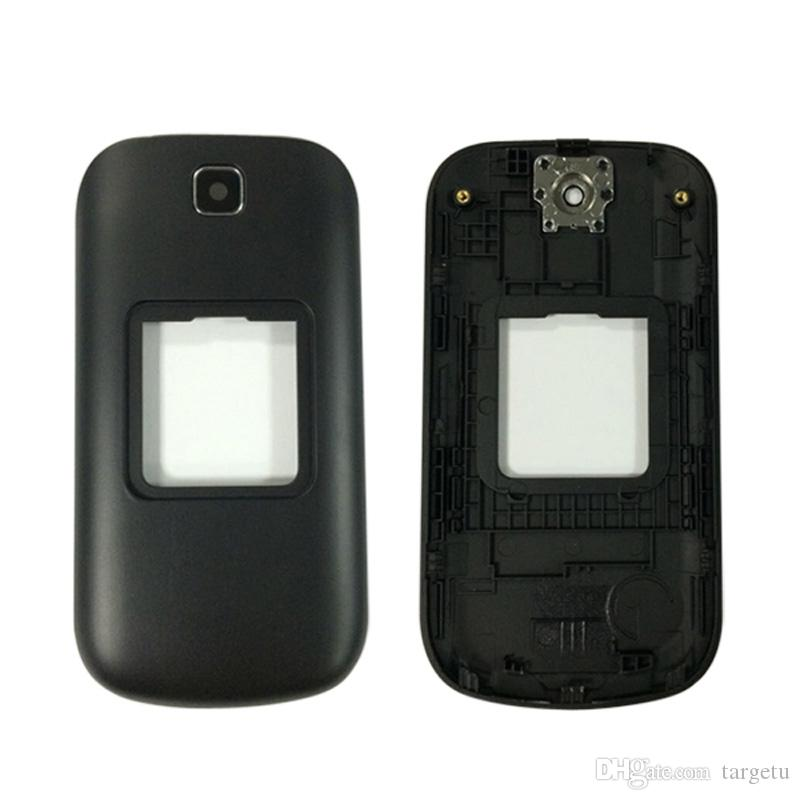 Factory Mould Mobile Phone Housing For Samsung SGH-T159 T159 A Housing Face Cover
